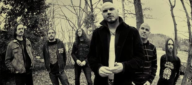 https://zombiewarmanagement74.files.wordpress.com/2013/12/8b421-soilwork-slide.jpg